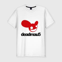 DeadMau5.