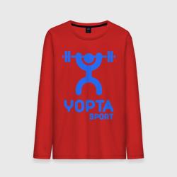 Yopta Sport