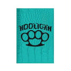 Hooligan (хулиган)