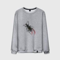 Реалистичный жук