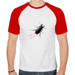 Реалистичный жук 2