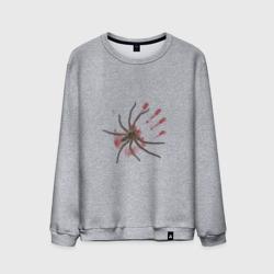 Реалистичный паук