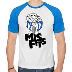 Misfits мем