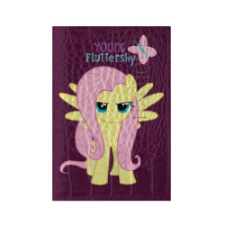 Naughty Fluttershy