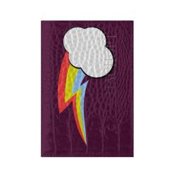 Радуга пони
