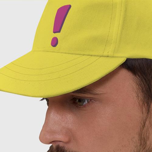 Фиолетовый ответ