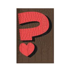 Любовный вопрос