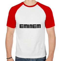 Eminem black logo
