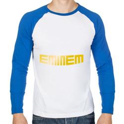 Eminem gold