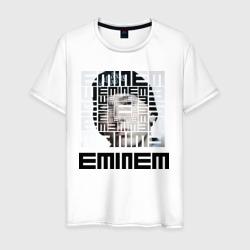 Eminem grey