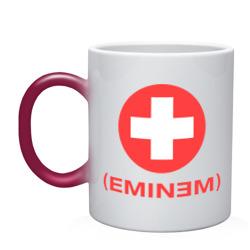 Eminem+