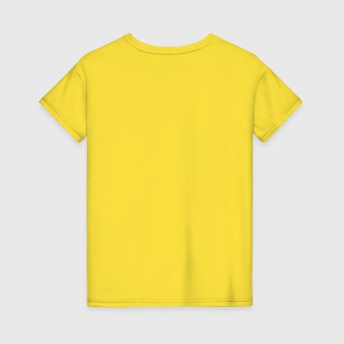 Женская футболка хлопок Так выглядит лучшая мама Фото 01