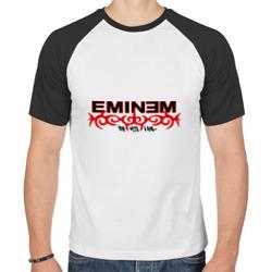 Eminem узор