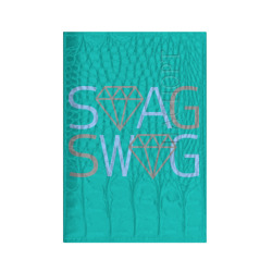 Swag, swag
