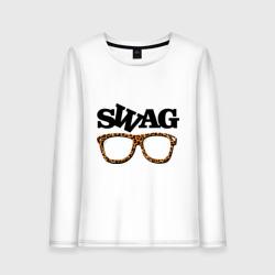 Swag очки