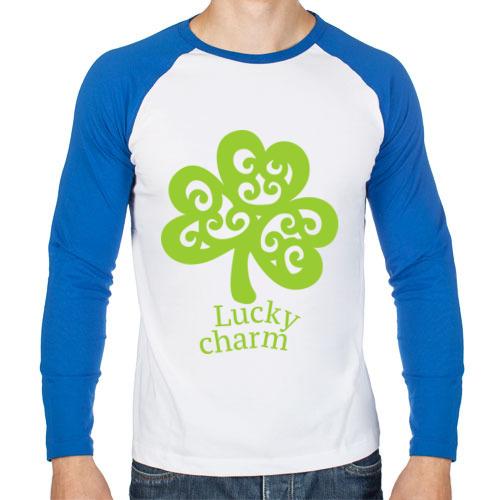 Lucky charrm