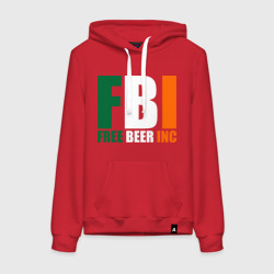 Free Beer Inc