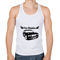 Vaz Classica 2106