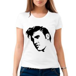 Элвис Пресли. (Elvis Presley)