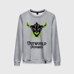 Outworld Devourer