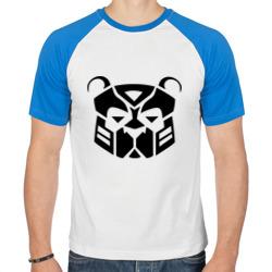 Pandabot