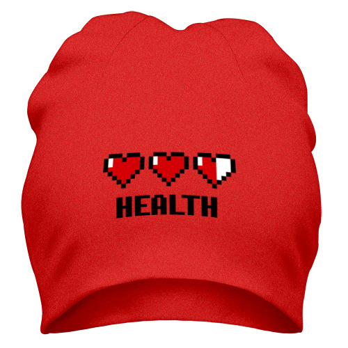 Bit Health