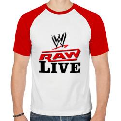 RAW Live