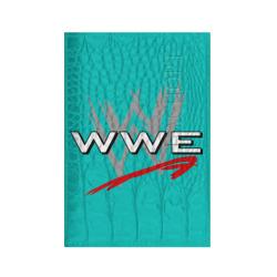 WWE - горизонталь