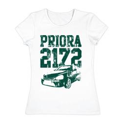 Lada Priora 2172
