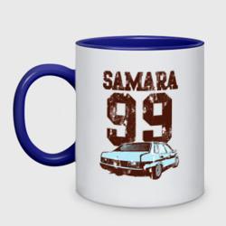 Samara 2199