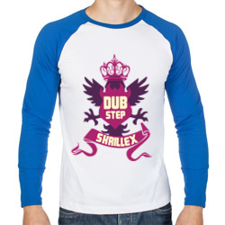 Dub step logo
