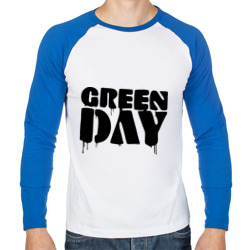 Greeen day