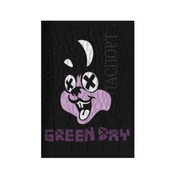 Green day rabbit