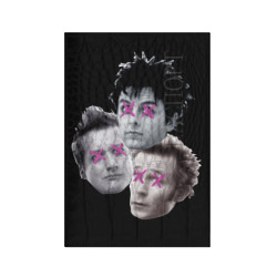 Green Day wtf