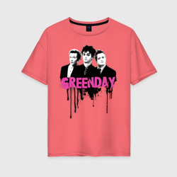 The Green Day