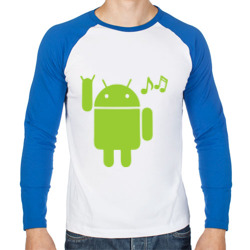 android dance
