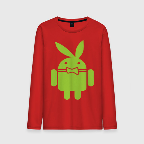 Android Playboy