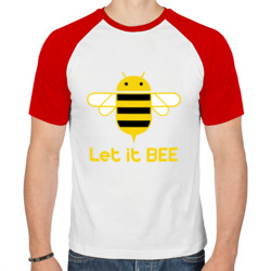 Android - Let It Bee