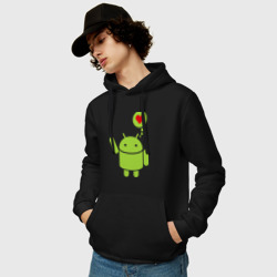 Love Android
