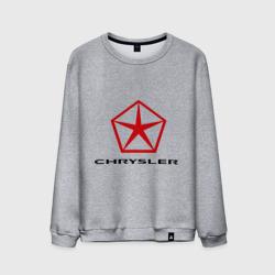 Chrysler вертикальный