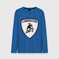 Lamborghini лого