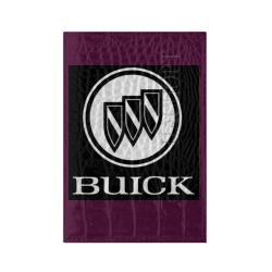 Buick лого