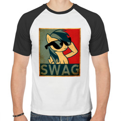 Swag Pony