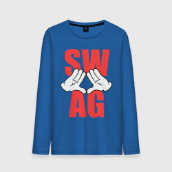 SW-AG-Hands