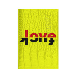 Love_fuck