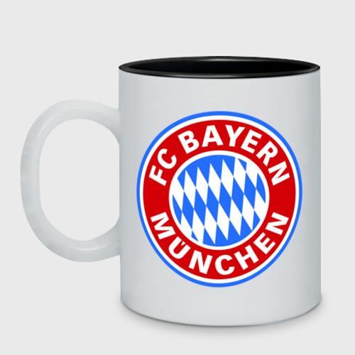 Bavaria-Munchen