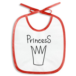 PrincesS picture