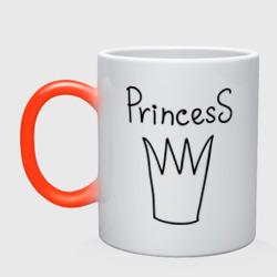 PrincesS picture