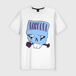 Nirvana Skull