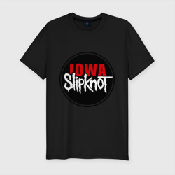 Slipknot iowa logo